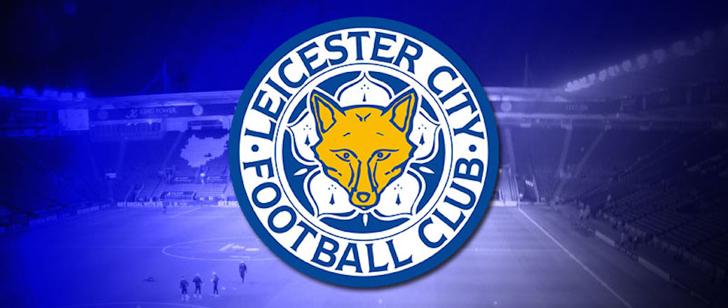 leicester city - photo #40