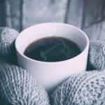 winter-drink
