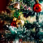 christmas-12-days-discount