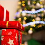 christmas-referral